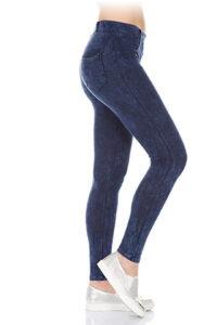 Carbofix jeans