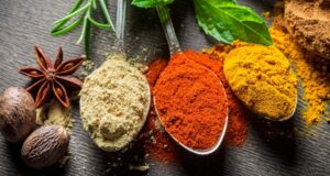 14 Day Rapid Soup Diet – Best Keto Soup Detox