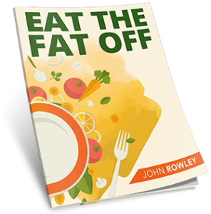 EatTheFatOff