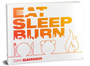 Read more about the article EAT SLEEP BURN REVIEW  –  2021                        READ BEFORE YOU BUY